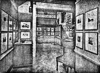 Photo of 21 Gallery